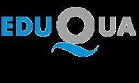 Eduqua label certifié